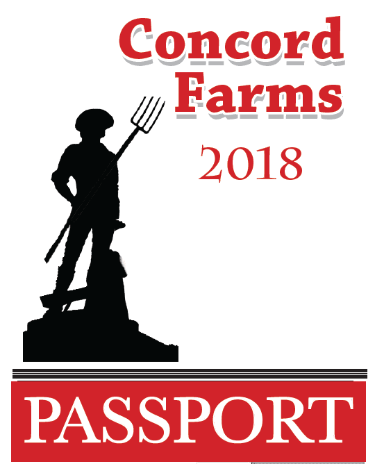 Concord Farms Passport (003)