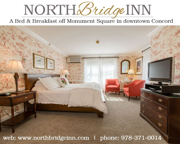 north-bridge-inn-ad-2018