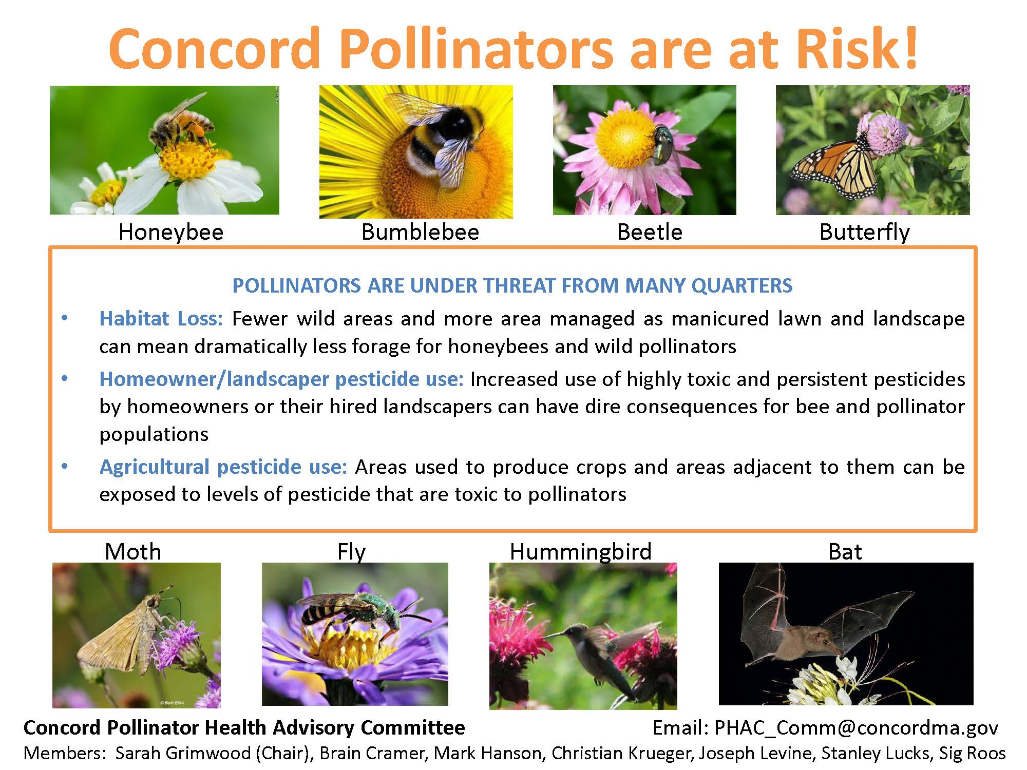Pollinator Health Flyer April2019_Page_1