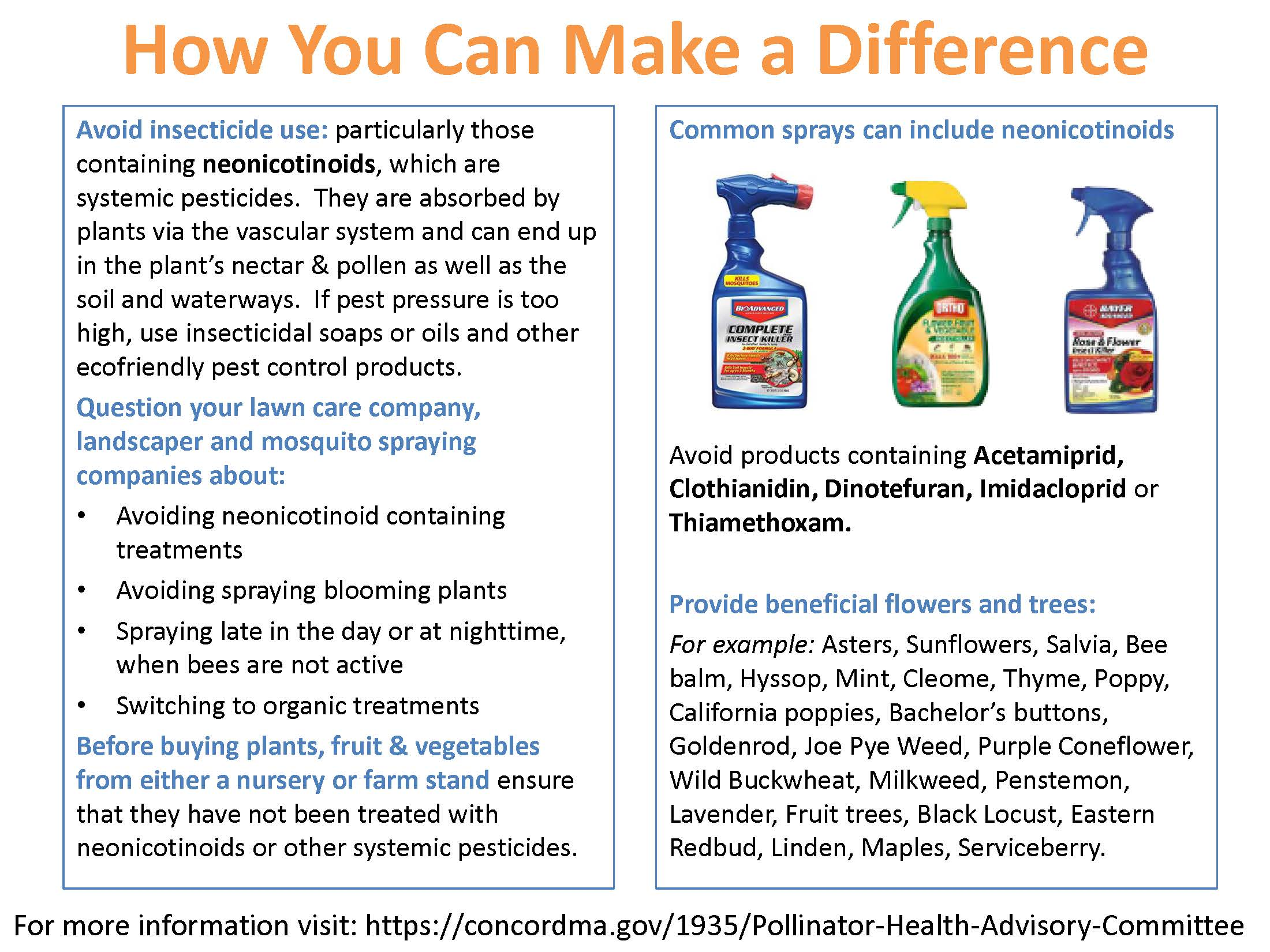 Pollinator Health Flyer April2019_Page_2