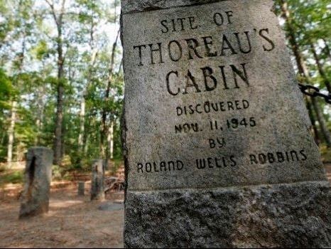 thoreau-Walden-site-e1441267479849-660x350-1441267705