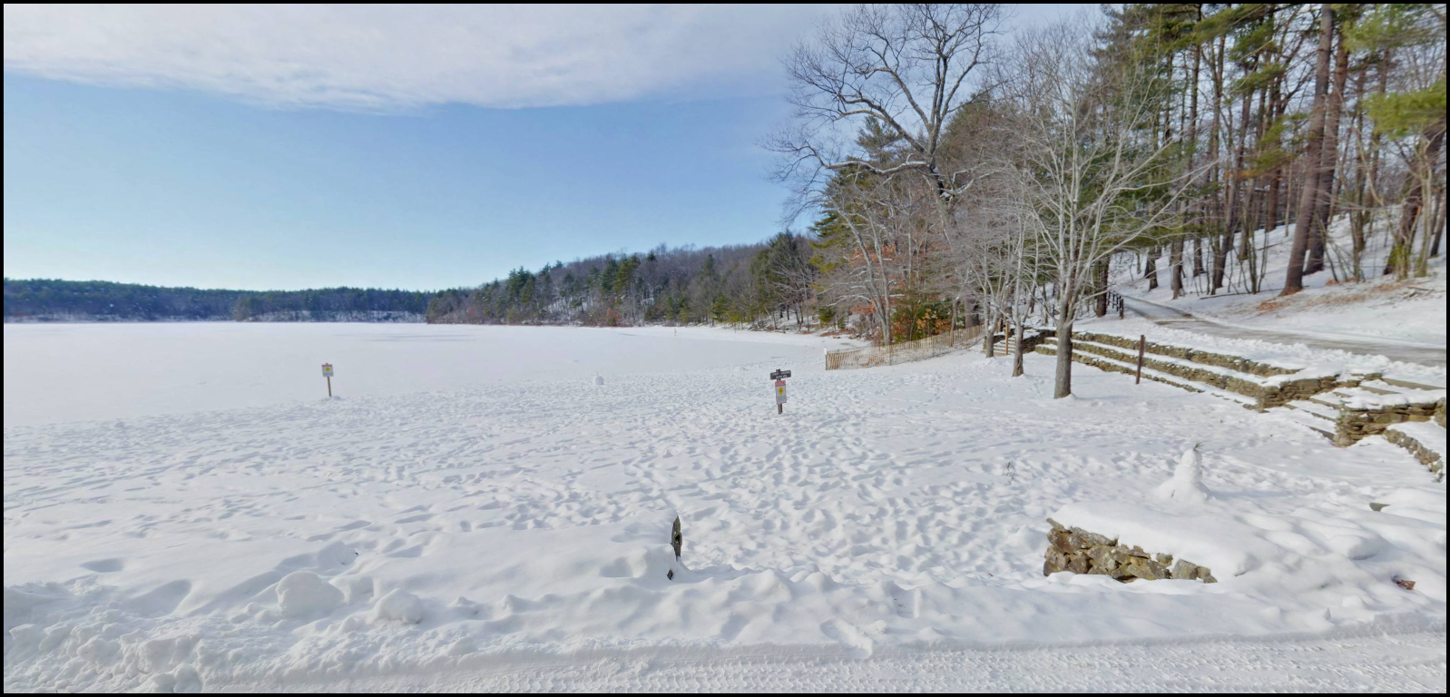 Walden Pond in Winter.png