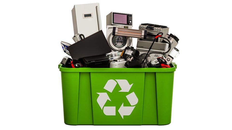 E-Waste-Recycling-1