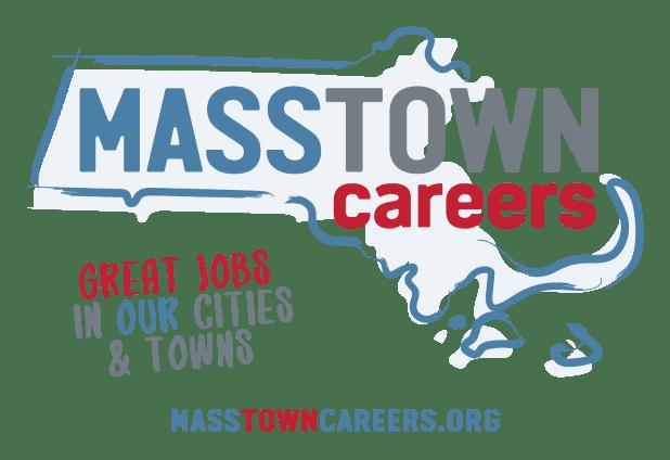 MassTown Careers Logo Opens in new window